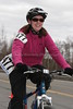 Bike for Women 2010 426