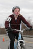 Bike for Women 2010 386