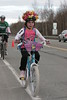 Bike for Women 2010 440