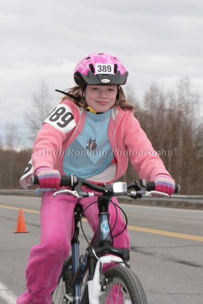 Bike for Women 2010 372
