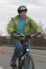 Bike for Women 2010 424