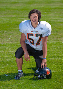 Blaine Football Team-4797