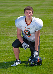Blaine Football Team-4794