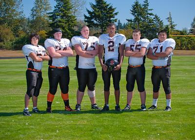 Blaine Football Team-4804