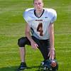 Blaine Football Team-4801