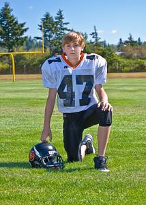 Blaine Football Team-4746