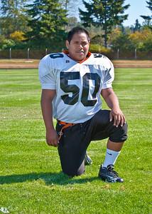 Blaine Football Team-4761