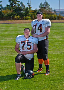Blaine Football Team-4779