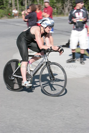 Eagle River Triathlon 6-6-2010 051