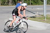 Eagle River Triathlon 6-6-2010 025