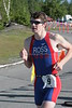 Eagle River Triathlon 6-6-2010 035