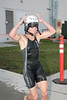 Eagle River Triathlon 6-6-2010 023