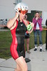 Eagle River Triathlon 6-6-2010 024