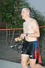 Eagle River Triathlon 6-6-2010 005