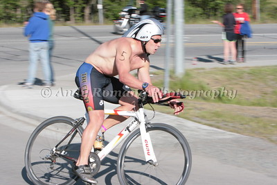 Eagle River Triathlon 6-6-2010 028