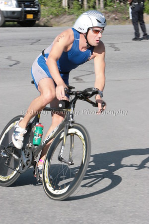 Eagle River Triathlon 6-6-2010 074