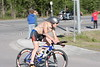 Eagle River Triathlon 6-6-2010 029