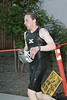 Eagle River Triathlon 6-6-2010 009