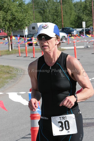 Eagle River Triathlon 6-6-2010 089