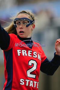 0304_Fresno_CCSU_Lacrosse_3796