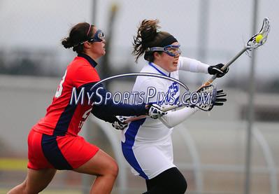 0304_Fresno_CCSU_Lacrosse_3578