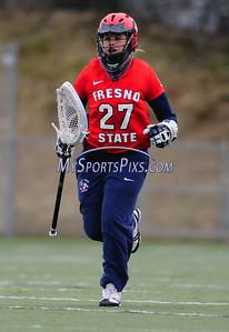 0304_Fresno_CCSU_Lacrosse_3676