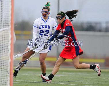 0304_Fresno_CCSU_Lacrosse_3457