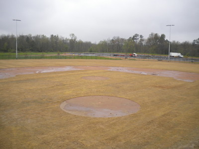 GLL Ballpark Blog