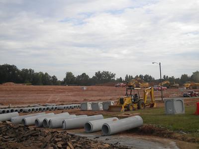 GLL New Ballpark-2010