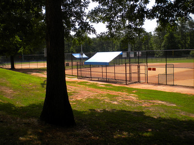 GLL-Northside Park-06102010
