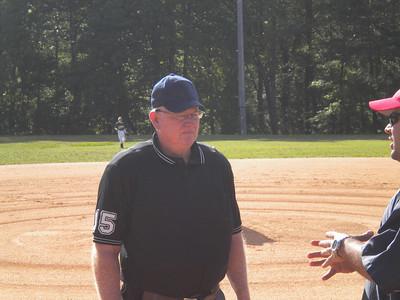 GLL Umpires-20100426