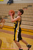 Boys BB 2-5-11  294_filtered