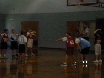 Sam Basketball-2010-02-22