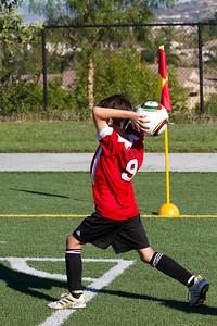 20101113_Firehawks_038