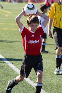20101113_Firehawks_032