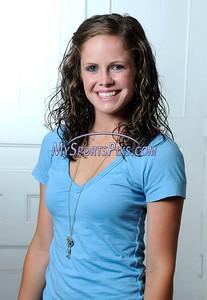6/23/2010 orazzi photo Taryn Vigeant-Terryville softball.