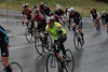 Stage 1 Kincaid Loop RR 7-30-2010 011