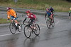 Stage 1 Kincaid Loop RR 7-30-2010 014