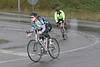 Stage 1 Kincaid Loop RR 7-30-2010 007