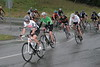 Stage 1 Kincaid Loop RR 7-30-2010 013