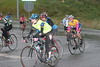 Stage 1 Kincaid Loop RR 7-30-2010 008
