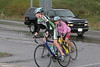 Stage 1 Kincaid Loop RR 7-30-2010 009