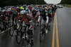 Stage 1 Kincaid Loop RR 7-30-2010 005