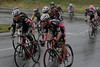 Stage 1 Kincaid Loop RR 7-30-2010 017