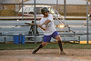 20100721LittleLeagueBaseball :