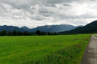 Bodensee_Koenigssee039