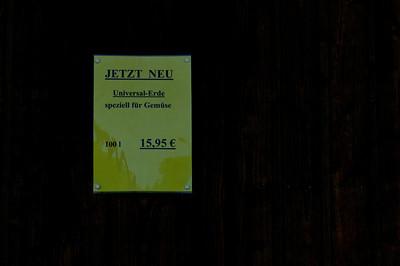 Bodensee_Koenigssee011