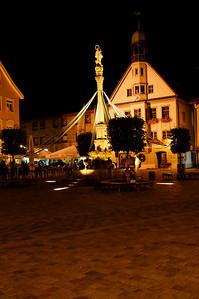 Bodensee_Koenigssee018