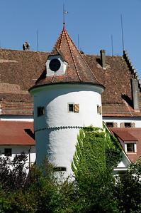 Bodensee_Koenigssee003