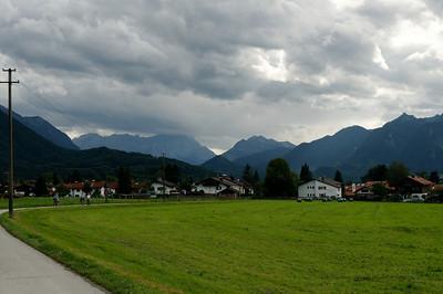 Bodensee_Koenigssee043